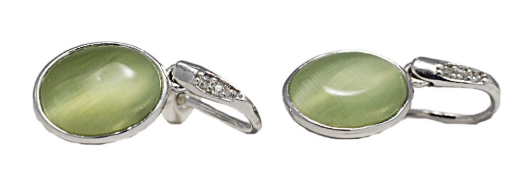 Srebrni nakit Spasić 708