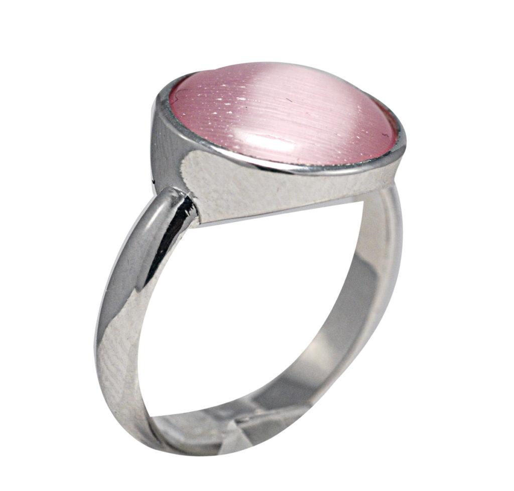 Srebrni nakit Spasić 706