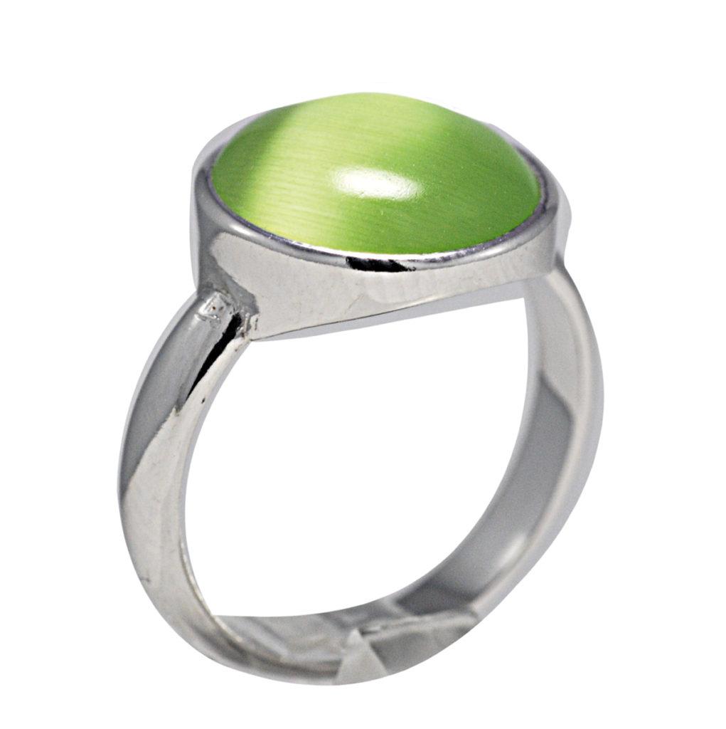 Srebrni nakit Spasić 704