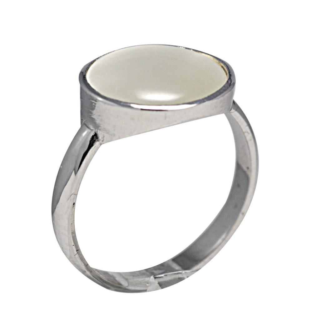Srebrni nakit Spasić 703