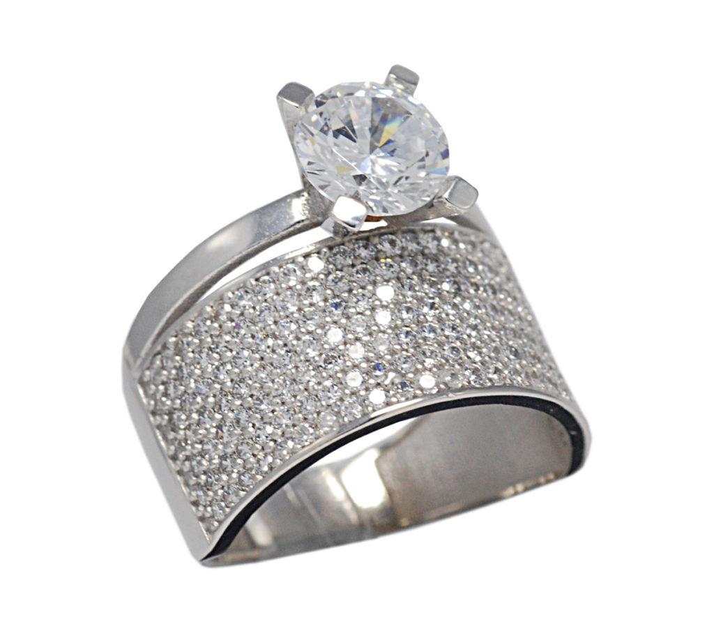 Venčano prstenje Spasić 511