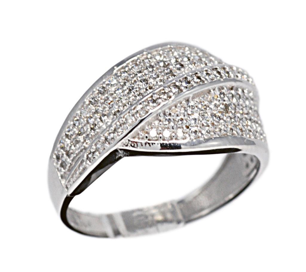 Prstenje Zlatara Spasić 607