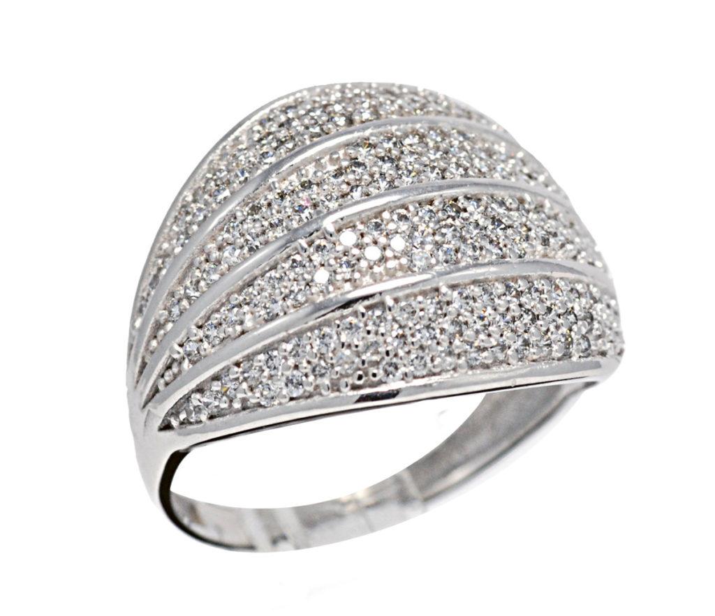 Prstenje Zlatara Spasić 608
