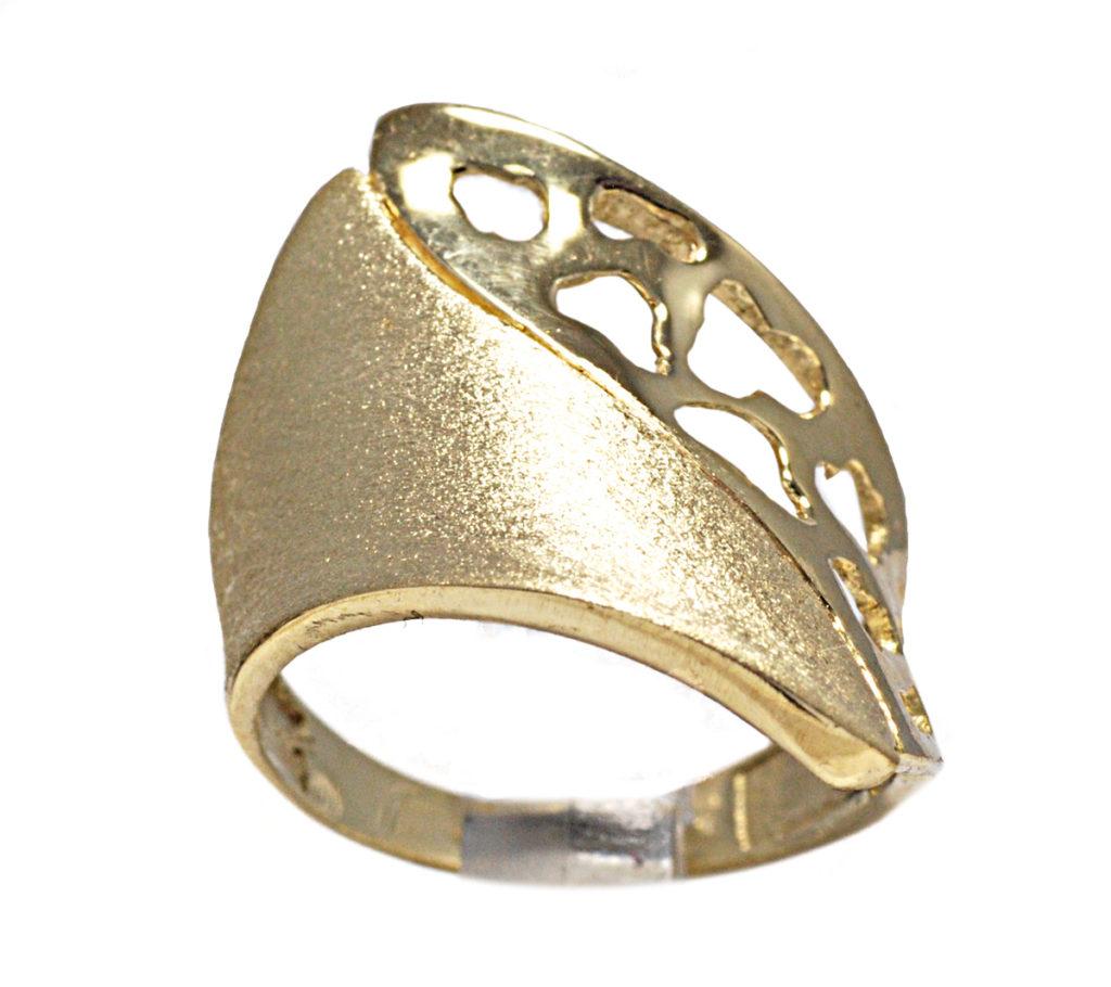Prstenje Zlatara Spasić 609