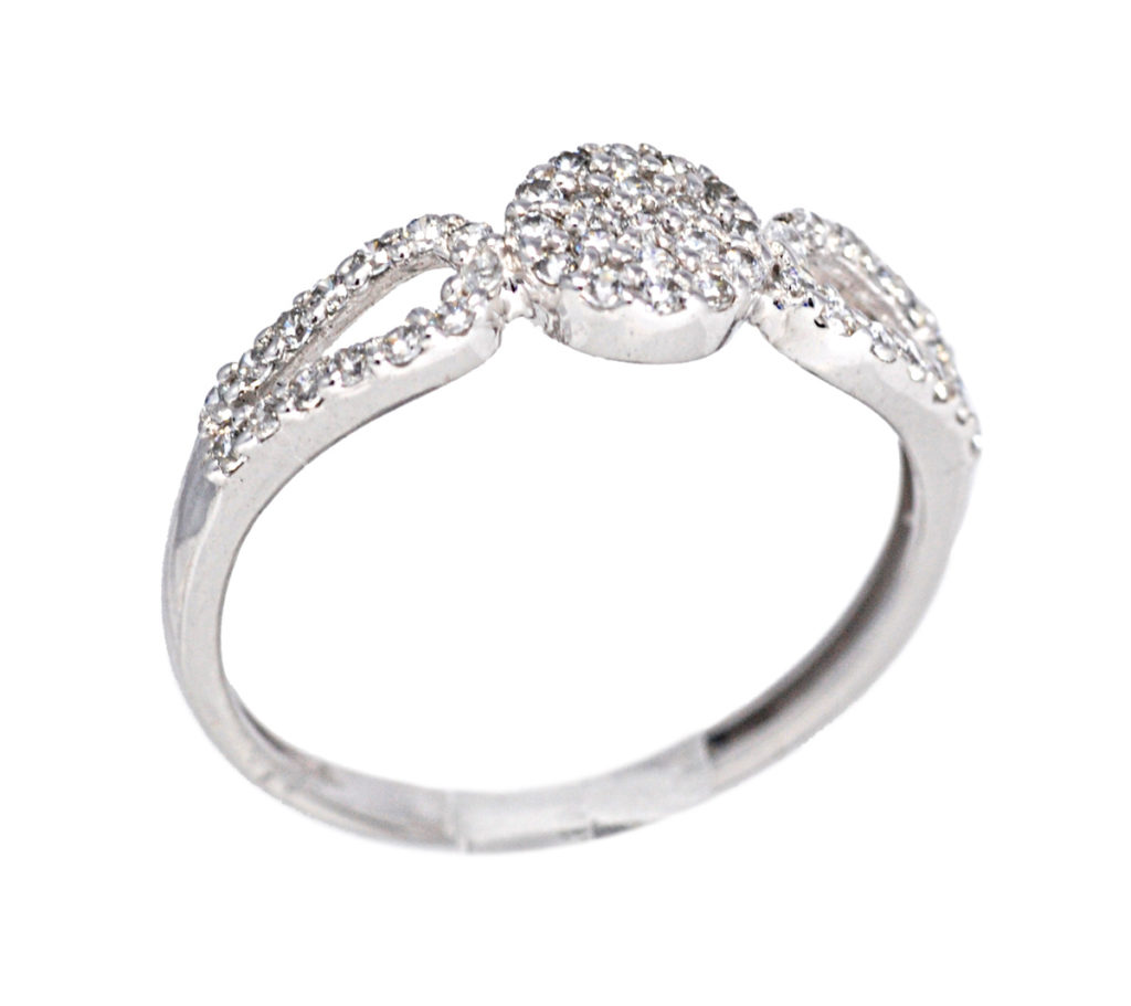 Venčano prstenje Spasić 507