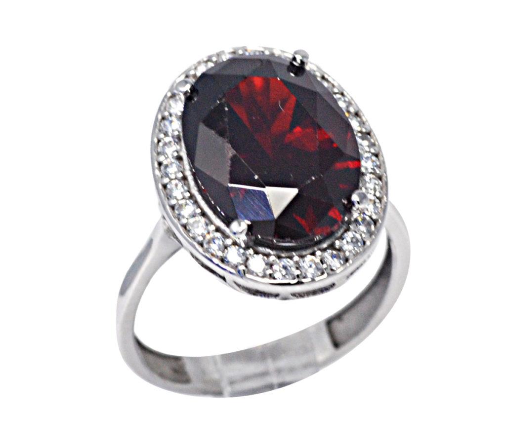 Venčano prstenje Spasić 501