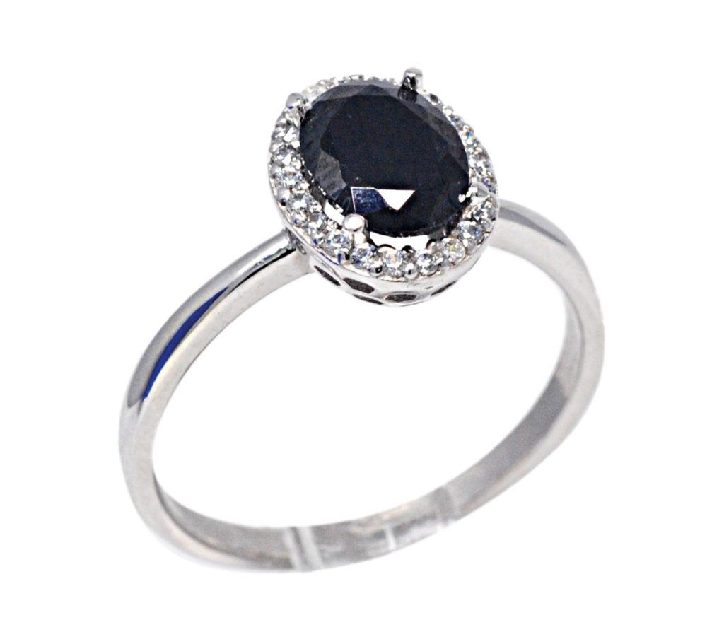 Venčano prstenje Spasić 502