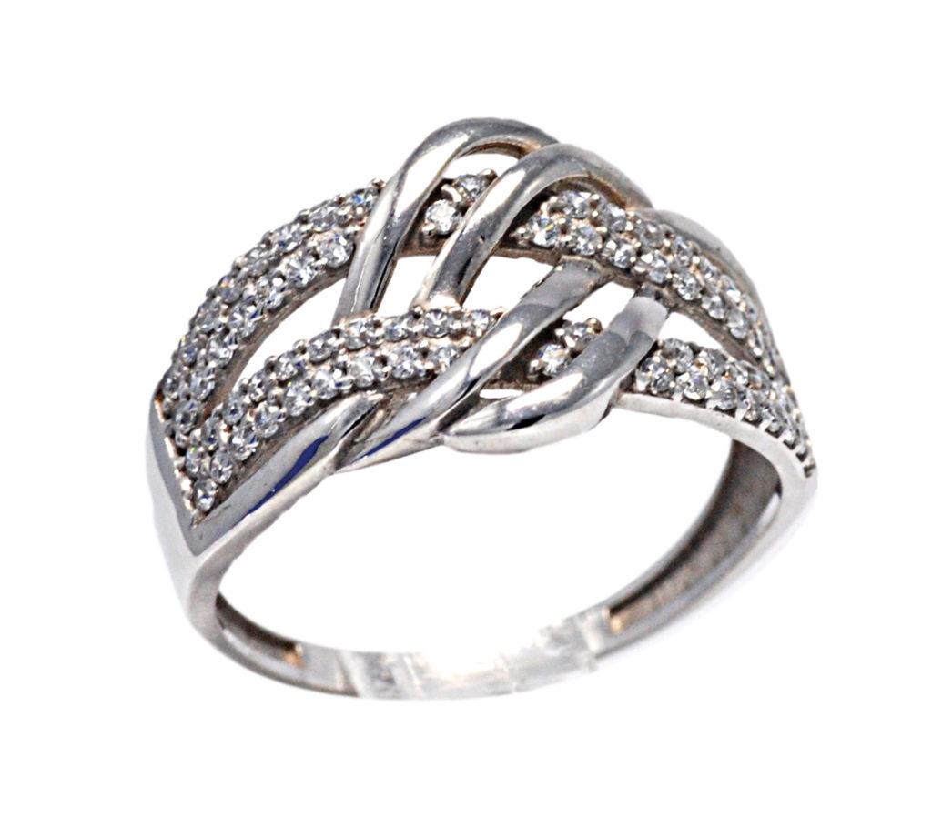 Prstenje Zlatara Spasić 610