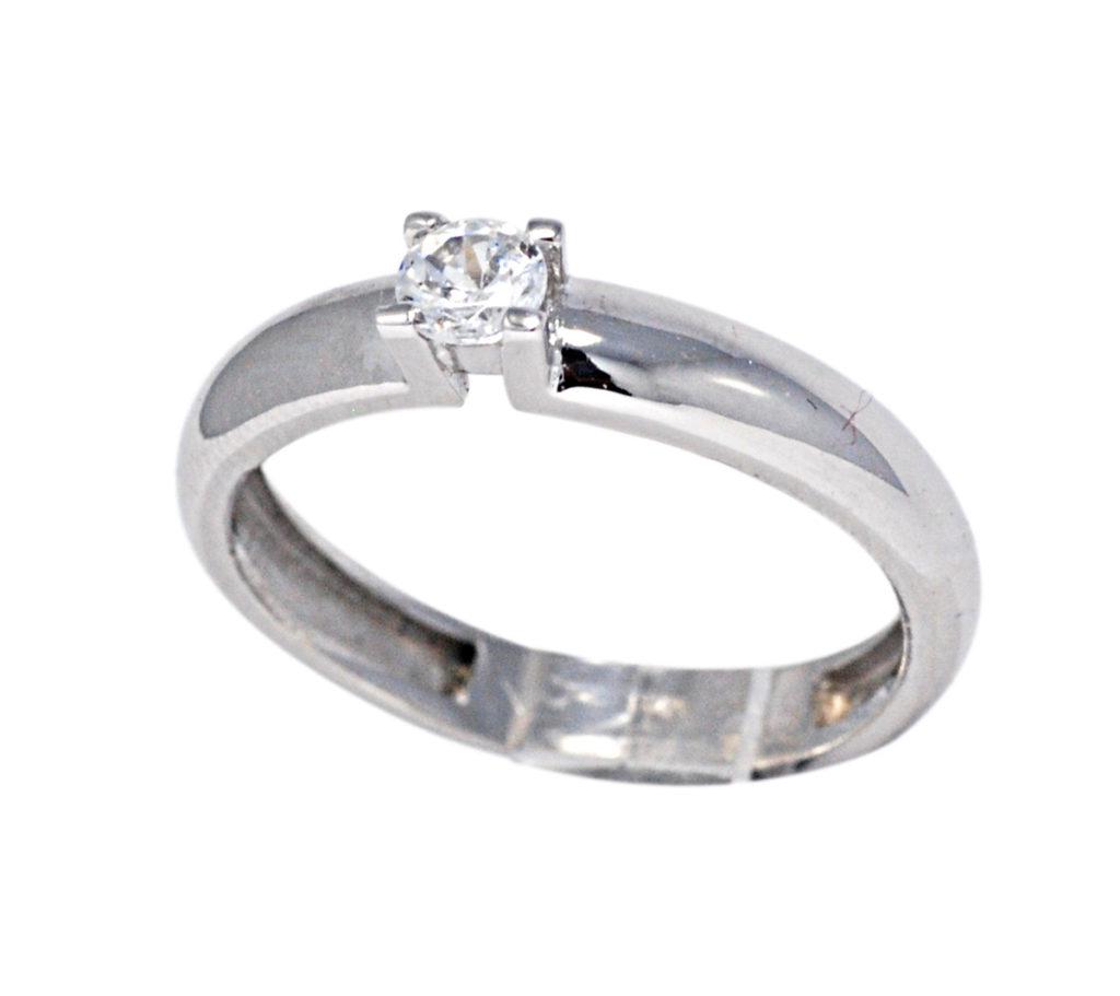 Venčano prstenje Spasić 482
