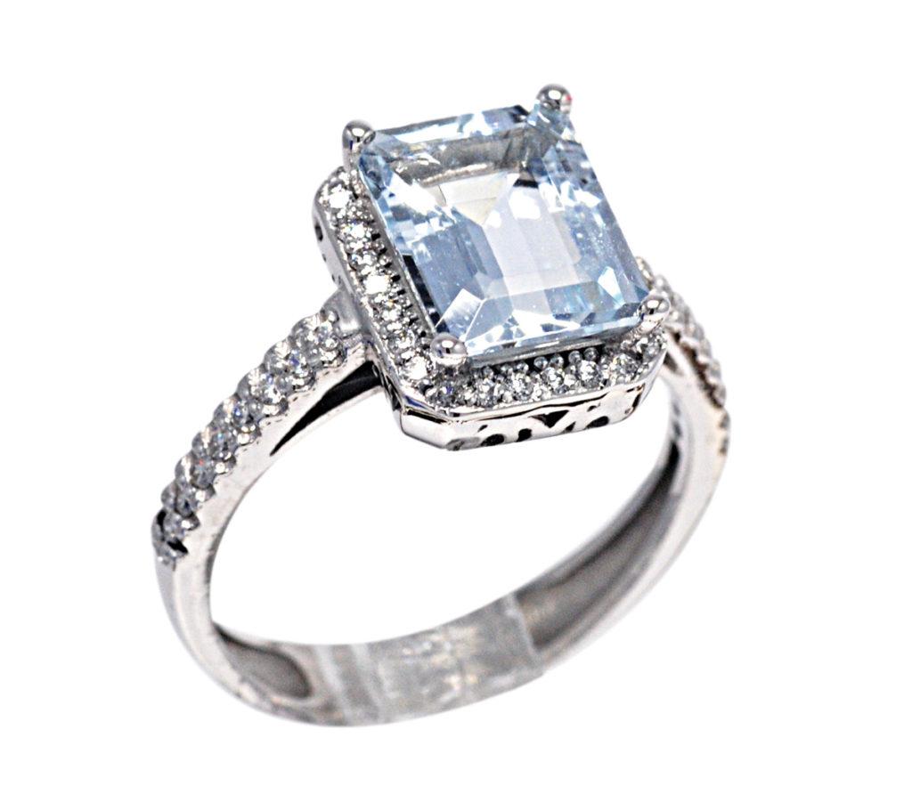 Venčano prstenje Spasić 488