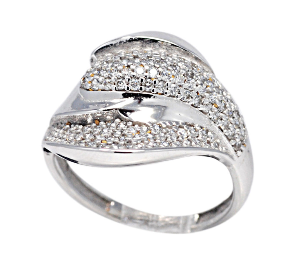 Prstenje Zlatara Spasić 616