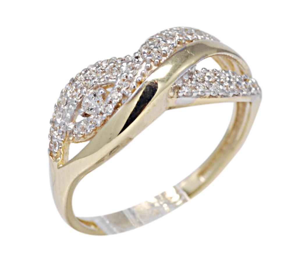 Prstenje Zlatara Spasić 613