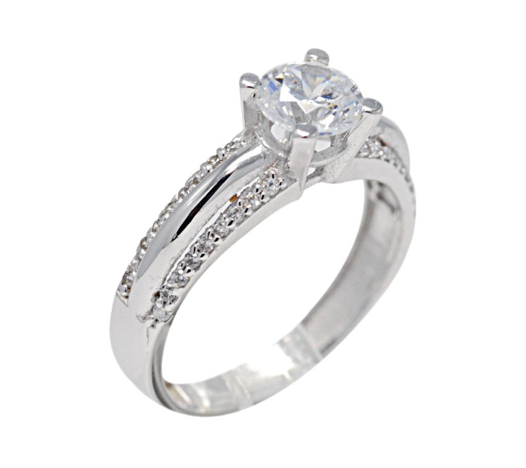 Venčano prstenje Spasić 479