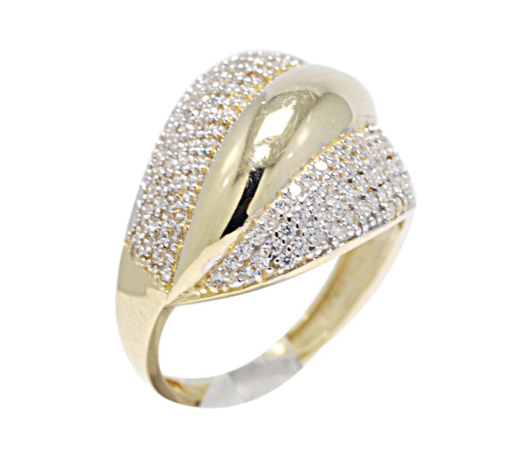 Prstenje Zlatara Spasić 611