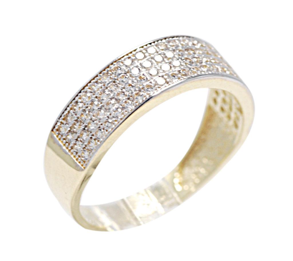 Prstenje Zlatara Spasić 614