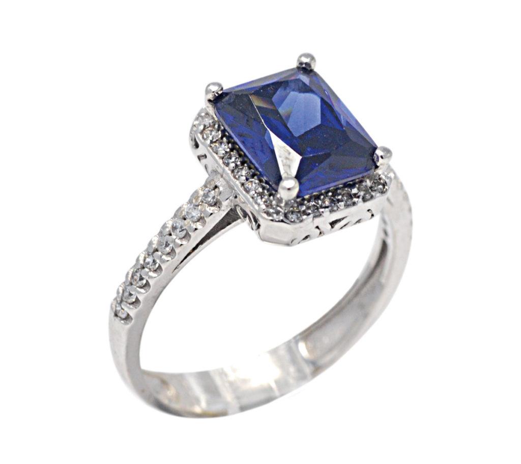 Venčano prstenje Spasić 477