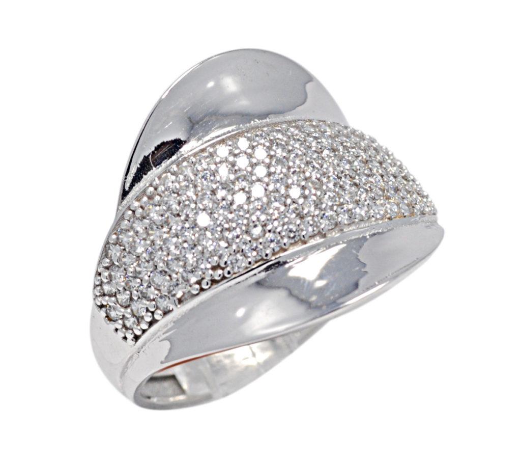 Prstenje Zlatara Spasić 612