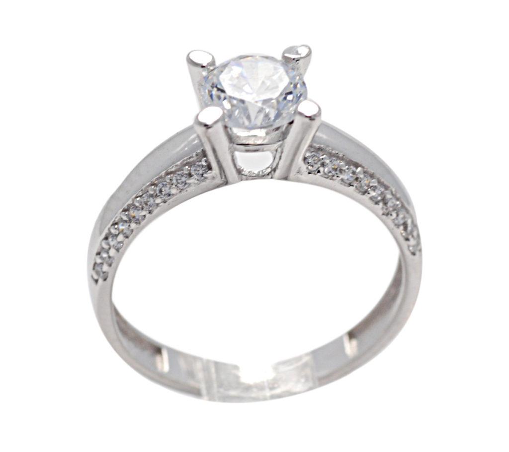 Venčano prstenje Spasić 456