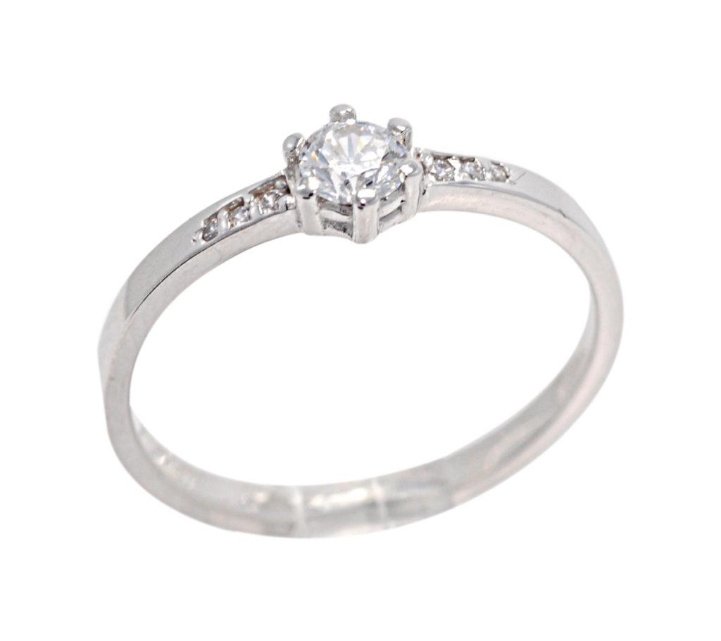 Venčano prstenje Spasić 443
