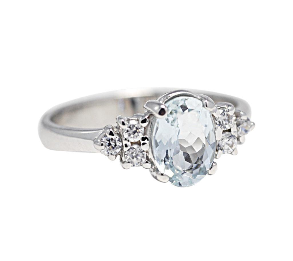 Venčano prstenje Spasić 437