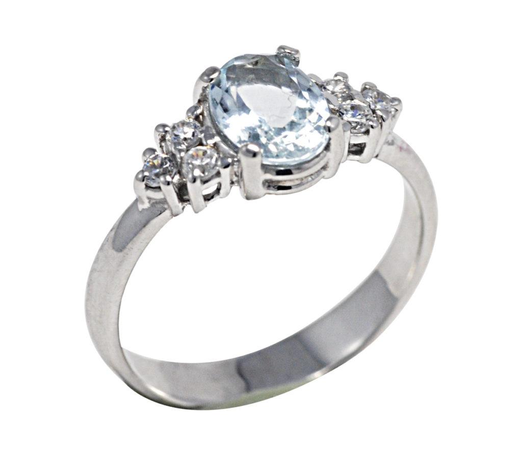 Venčano prstenje Spasić 439