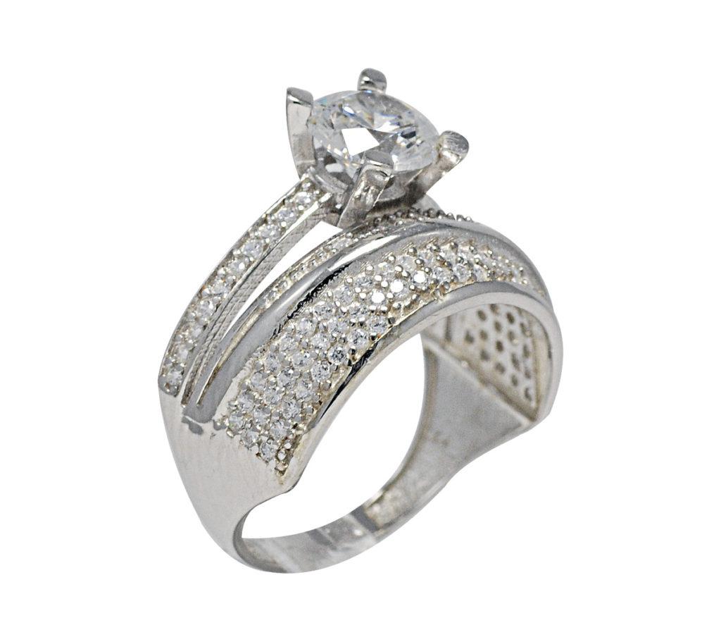Venčano prstenje Spasić 435