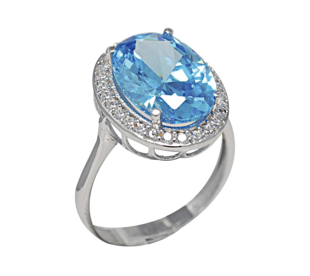 Venčano prstenje Spasić 433