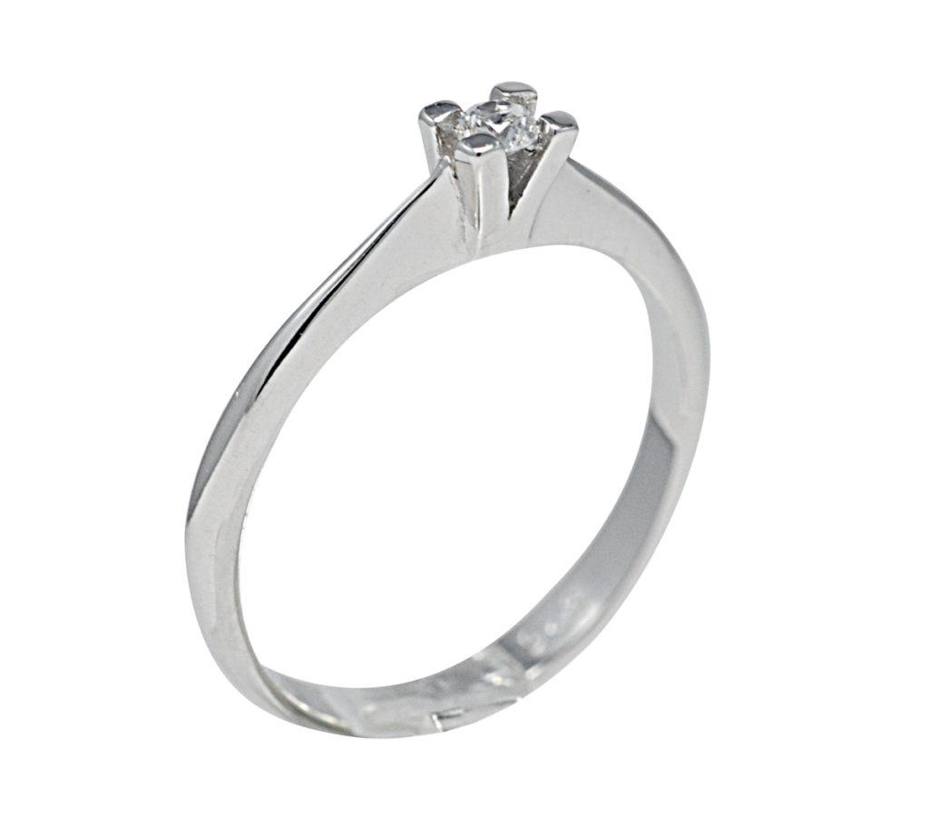 Venčano prstenje Spasić 428