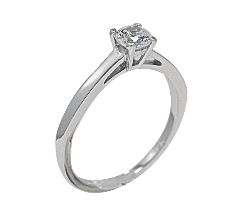 Venčano prstenje Spasić 429