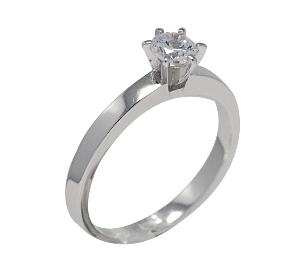 Venčano prstenje Spasić 426
