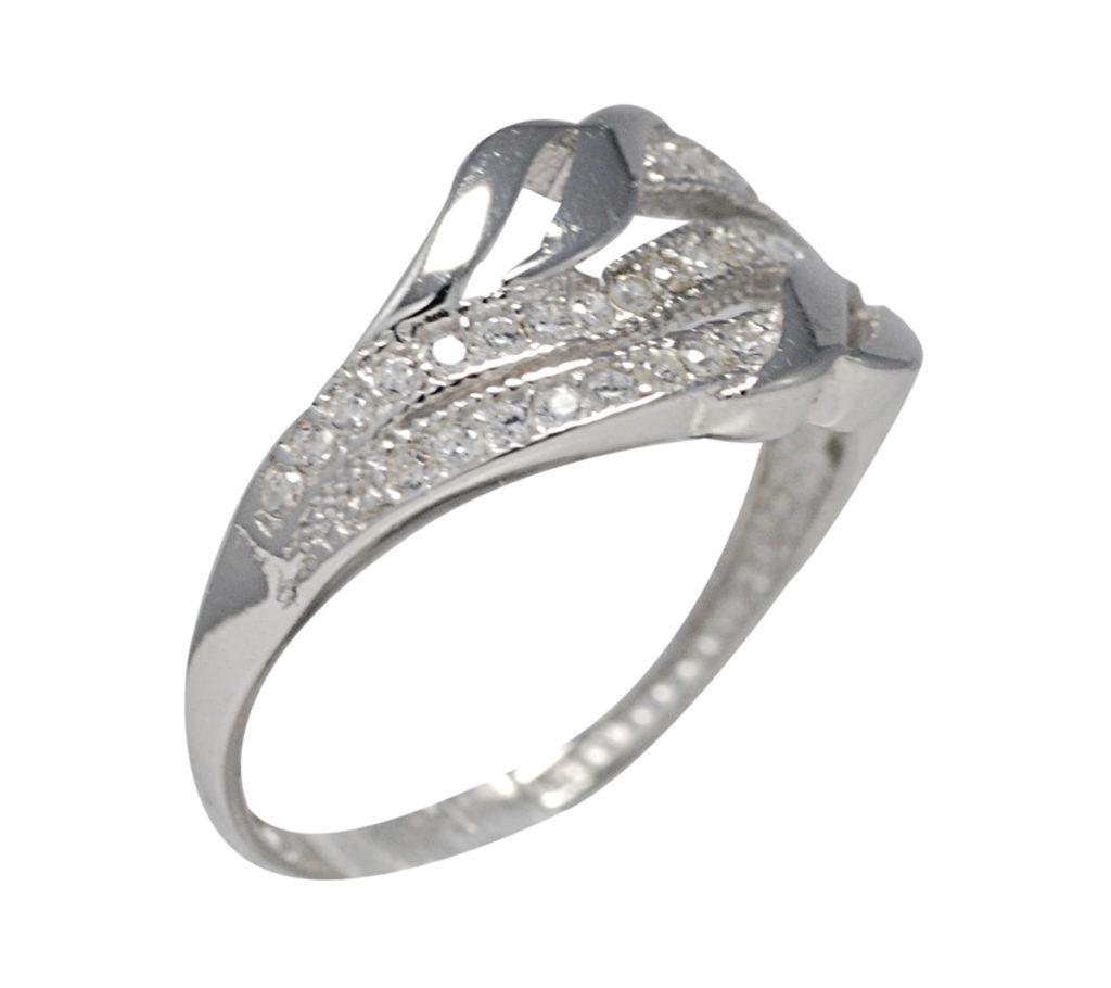 Prstenje Zlatara Spasić 620