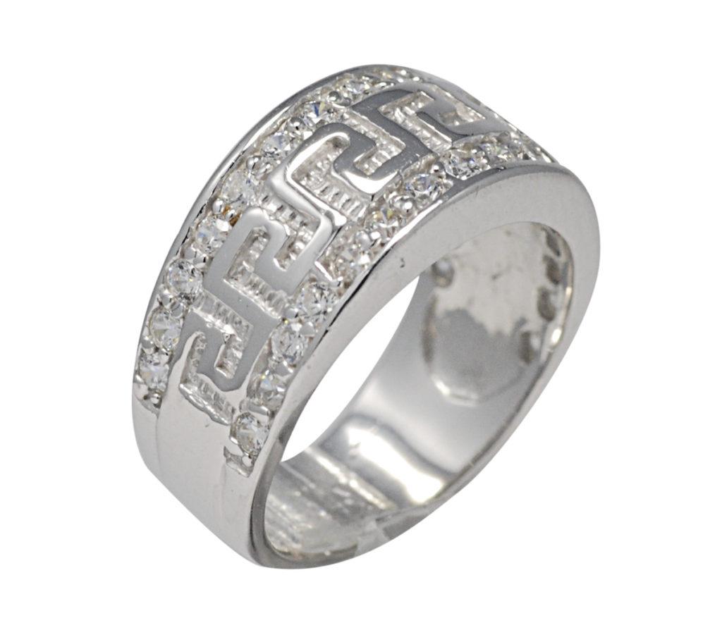 Prstenje Zlatara Spasić 618