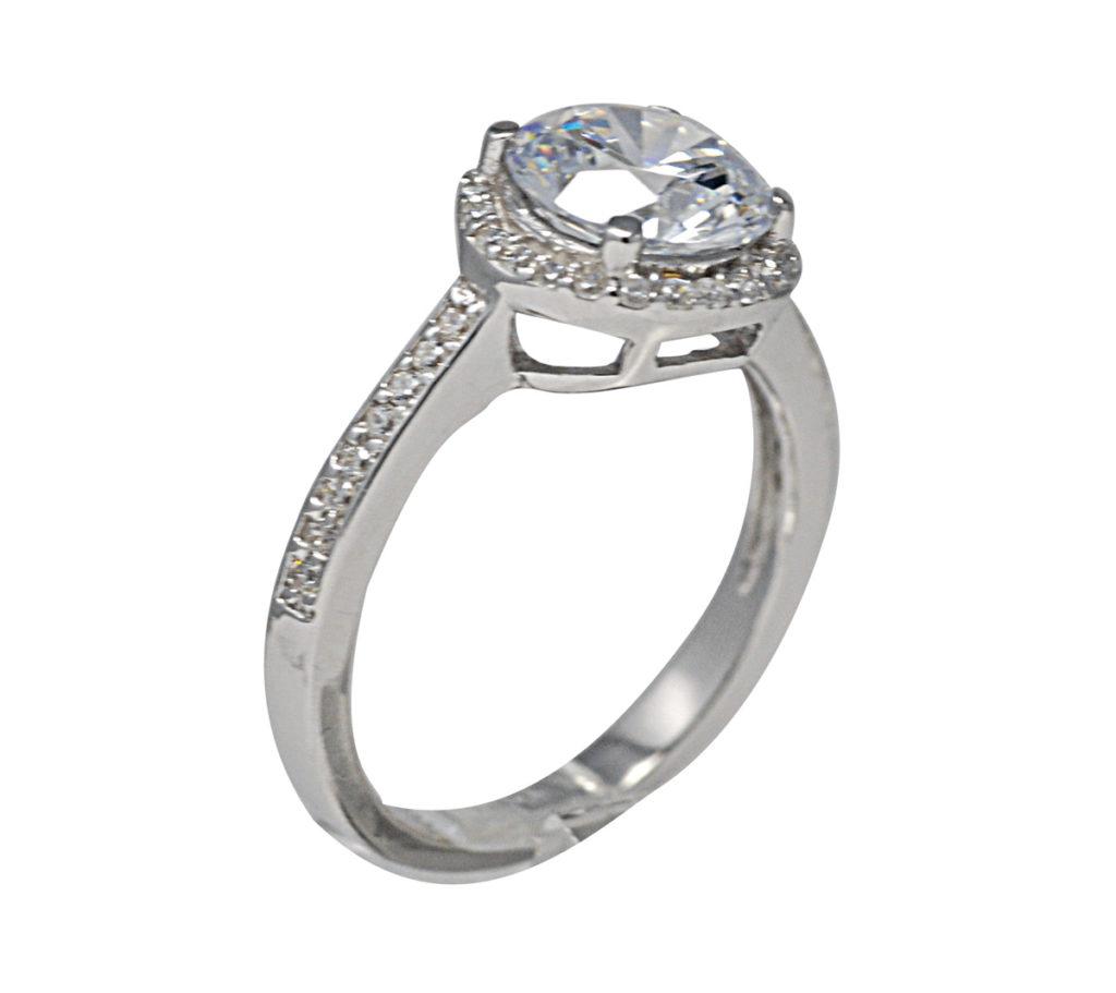 Venčano prstenje Spasić 425