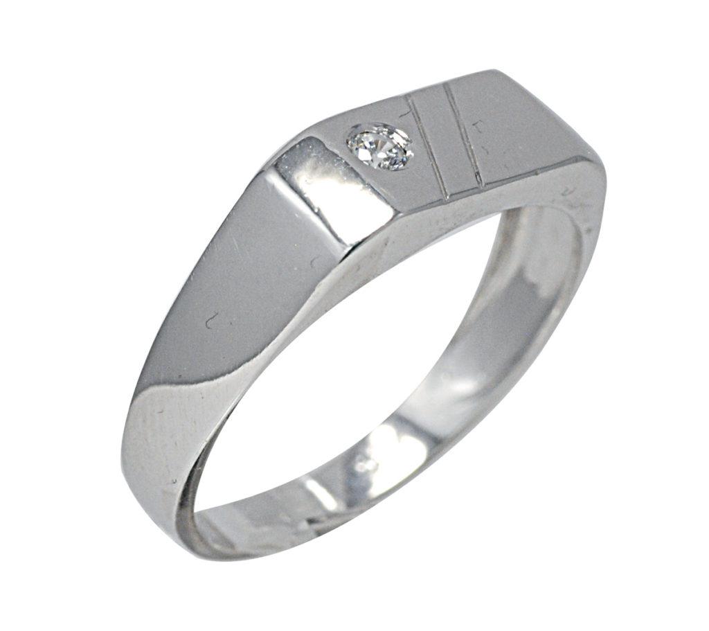 Prstenje Zlatara Spasić 621