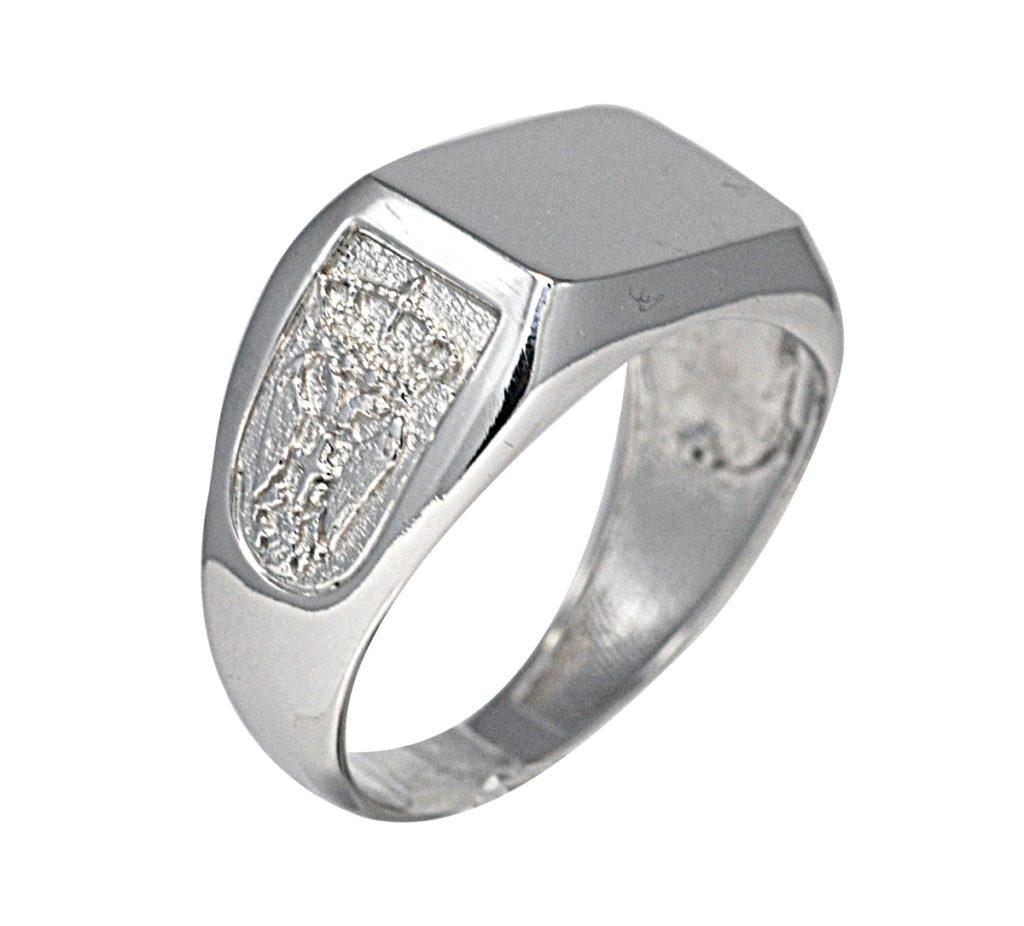 Prstenje Zlatara Spasić 625