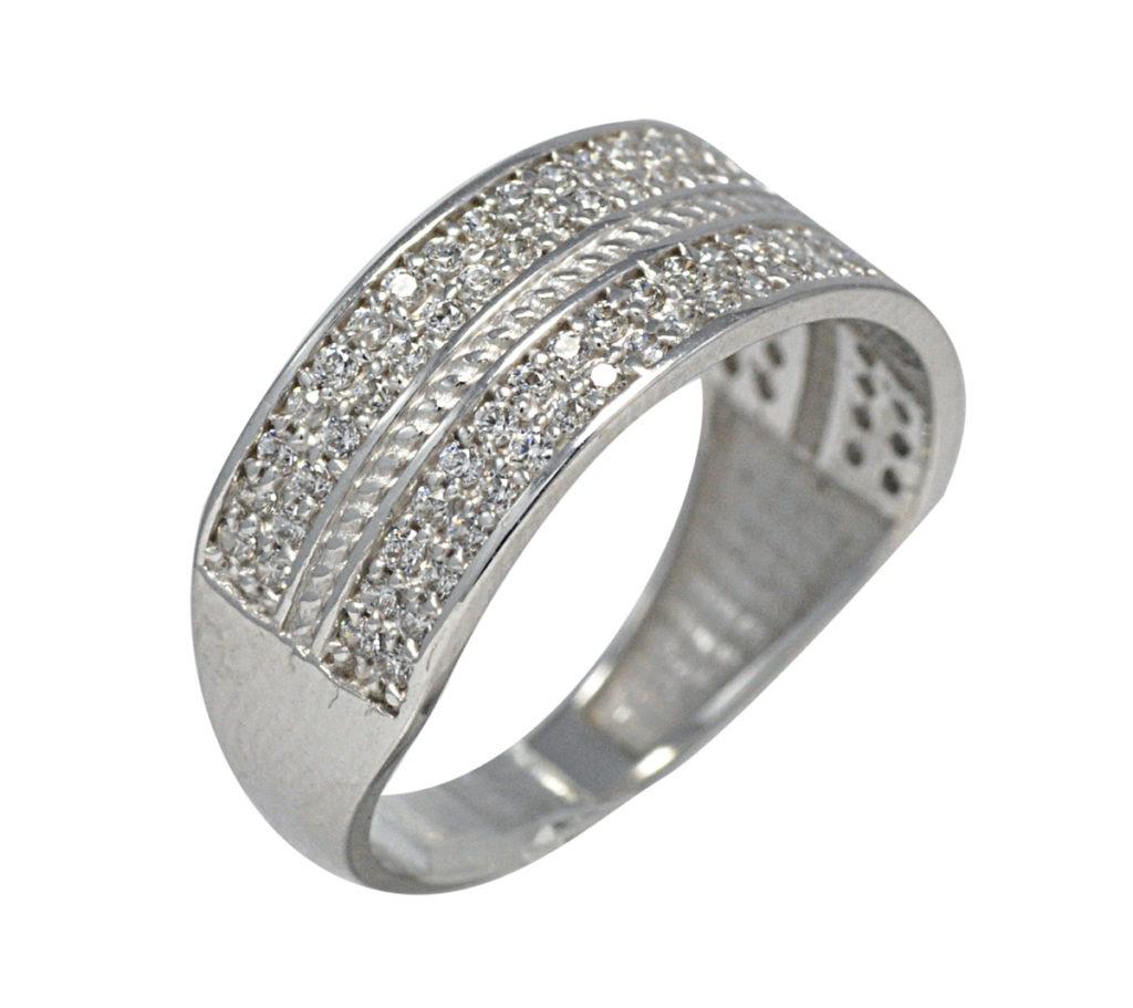 Prstenje Zlatara Spasić 624