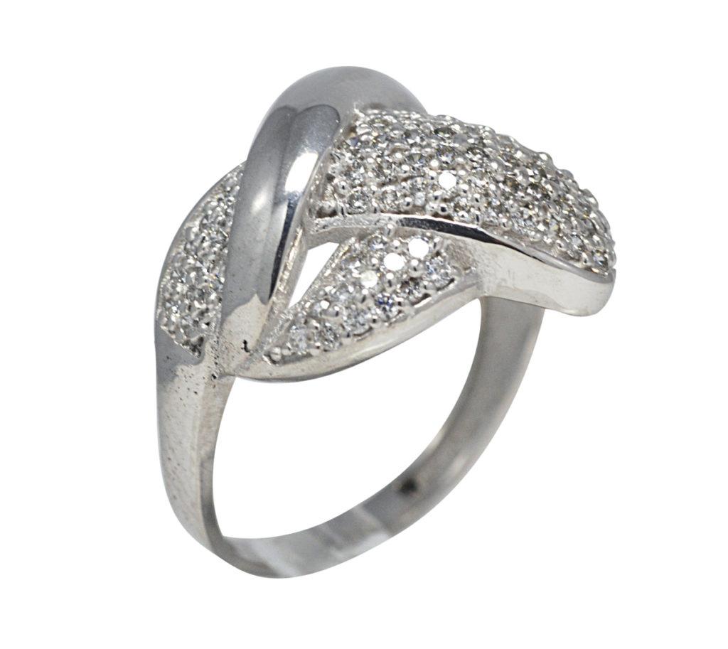Prstenje Zlatara Spasić 623