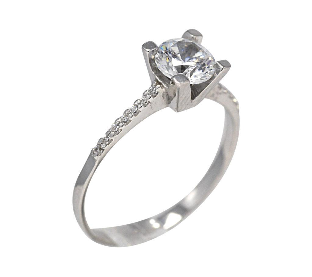 Venčano prstenje Spasić 423