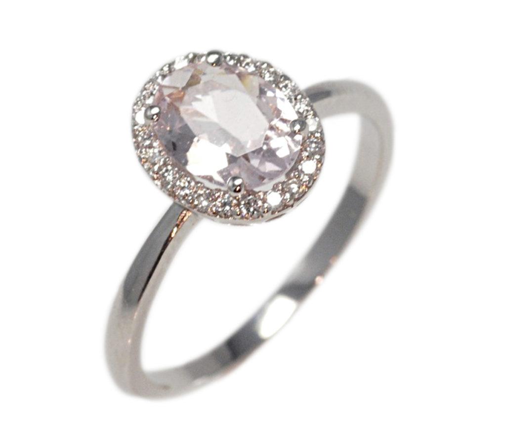 Venčano prstenje Spasić 419
