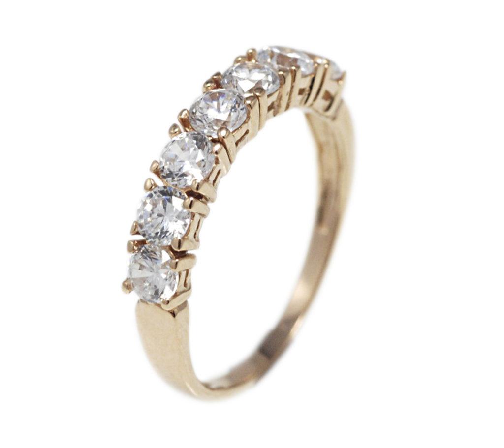 Prstenje Zlatara Spasić 600