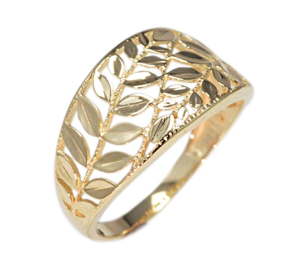 Prstenje Zlatara Spasić 601