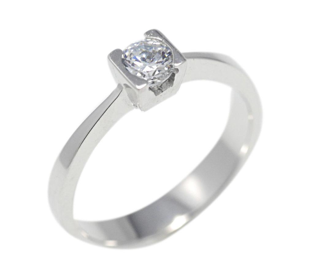 Venčano prstenje Spasić 415