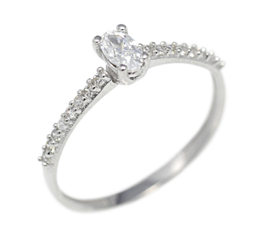 Venčano prstenje Spasić 414