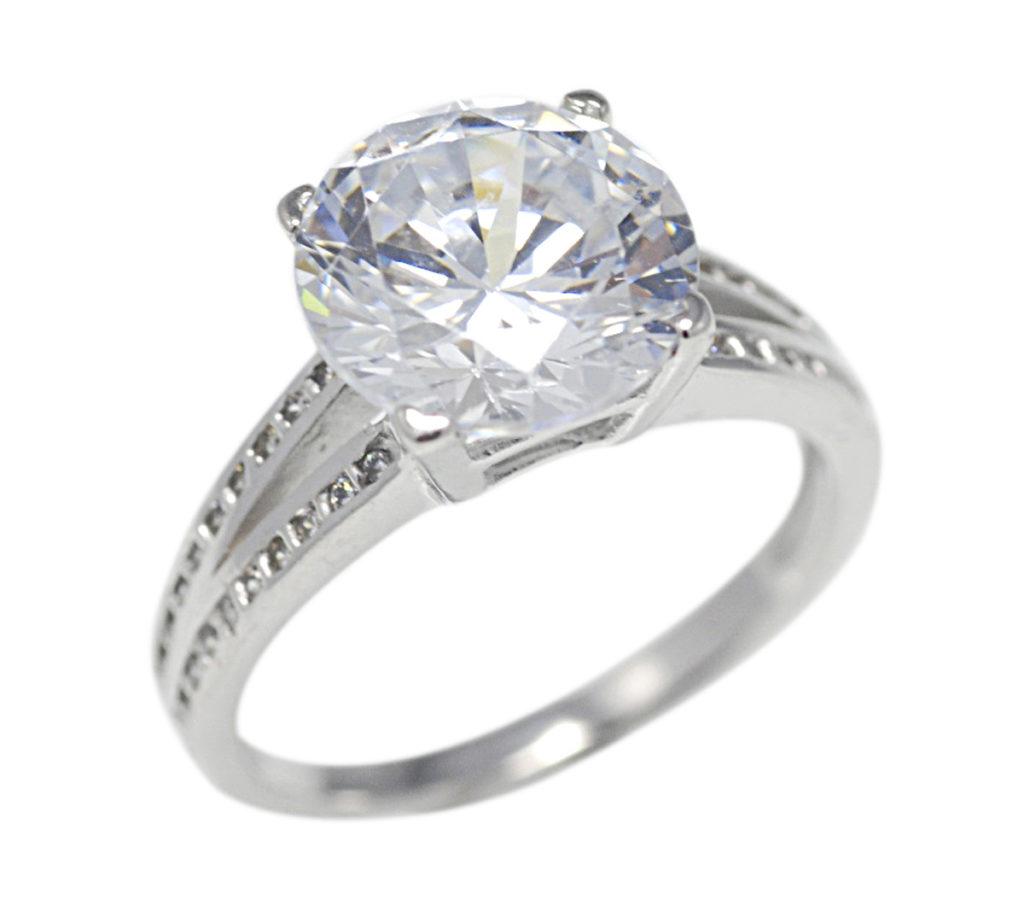 Venčano prstenje Spasić 413