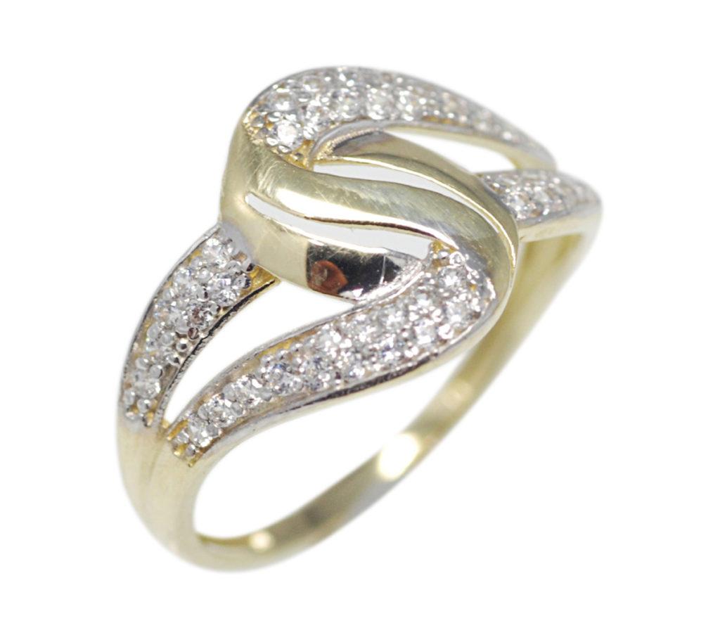Prstenje Zlatara Spasić 604