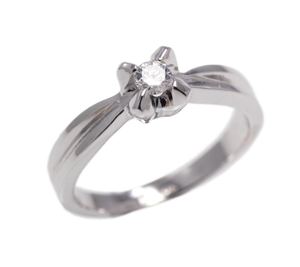 Venčano prstenje Spasić 515