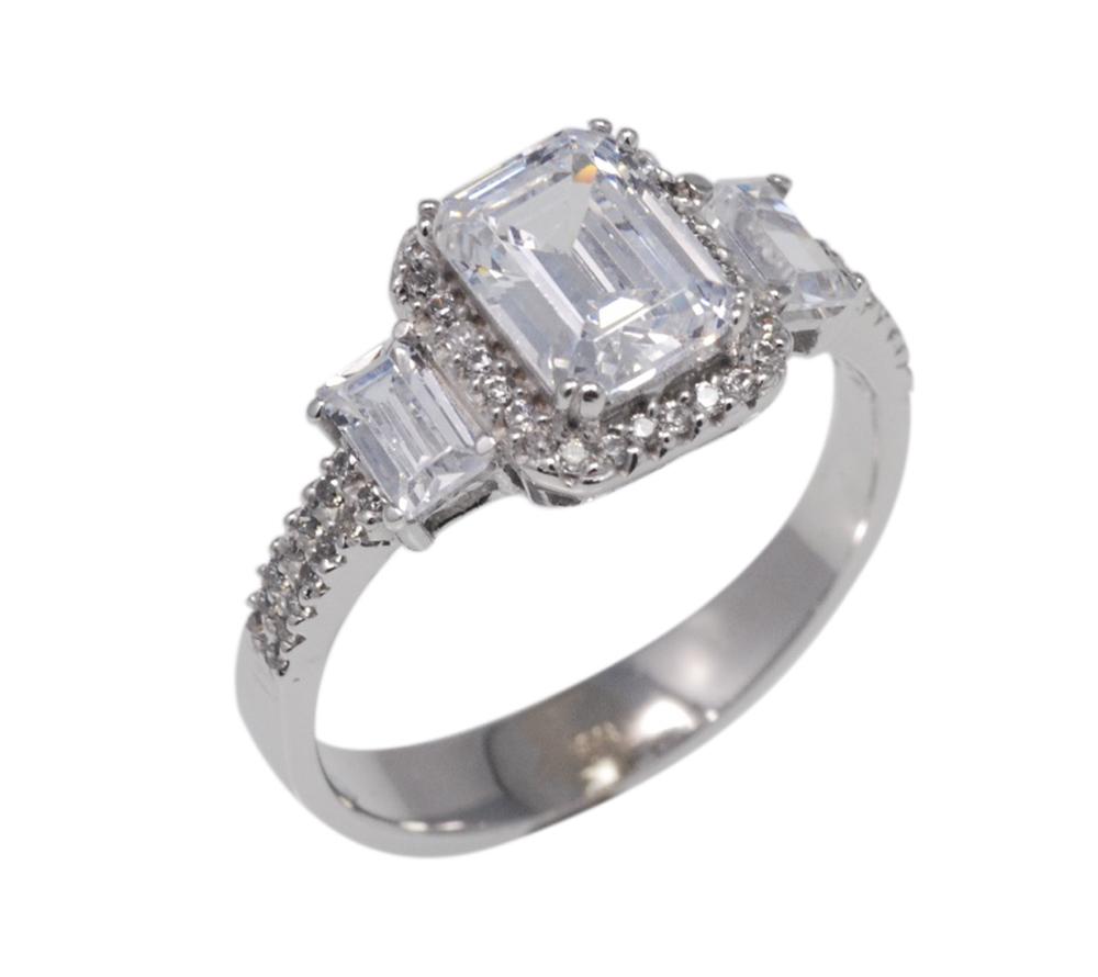 Venčano prstenje Spasić 522