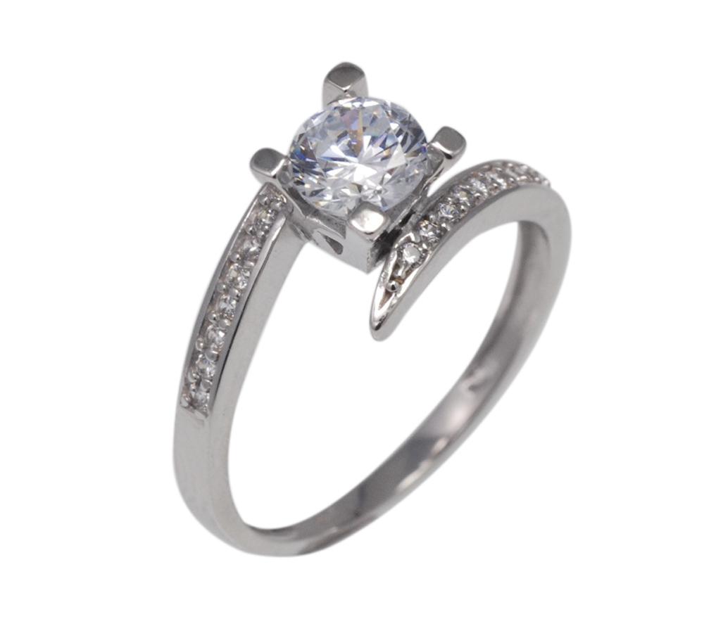 Venčano prstenje Spasić 524