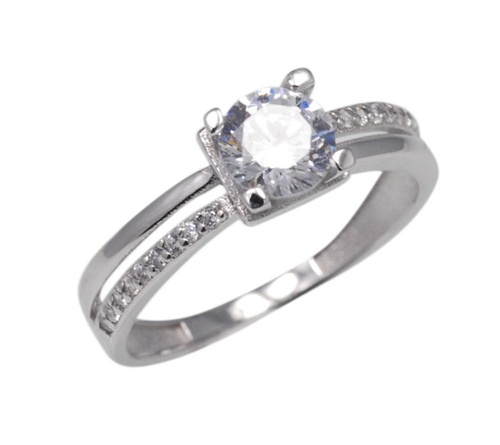 Venčano prstenje Spasić 526