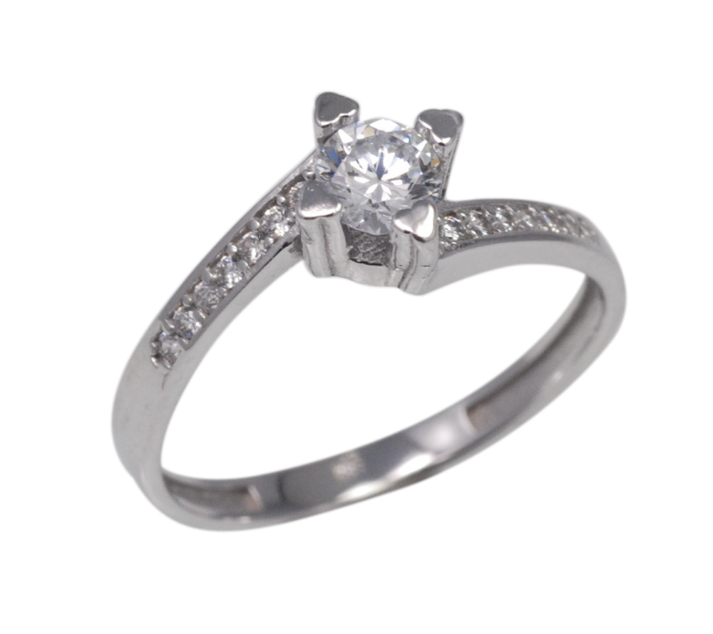 Venčano prstenje Spasić 525